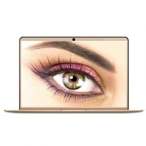 AIWO i8 Notebook 6GB RAM 256GB SSD