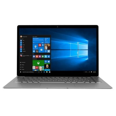 Chuwi Lapbook Air CWI529 Notebook 8GB RAM 128GB SSD