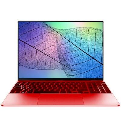 DERE R9 Pro Notebook 6GB RAM 64GB SSD