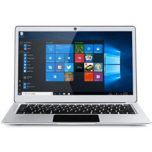 Jumper EZBOOK 3 PRO Notebook 6GB RAM 64GB eMMC