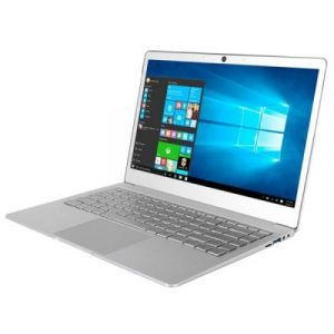 Jumper EZbook X4 Notebook 14.0 inch