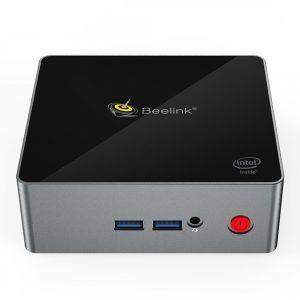 Beelink J45 Intel J4205 8GB512GB Windows 10 Mini PC