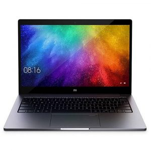 Global Version Xiaomi Mi Notebook Air i5-8250U 8GB 256GB Gray