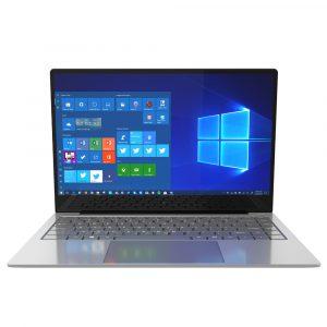 Jumper EZBook X4 Pro Notebook 8GB 256GB Silver