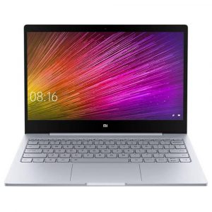 Xiaomi Mi Notebook Air 2019 Laptop i5-8200Y 4GB 256GB Silver