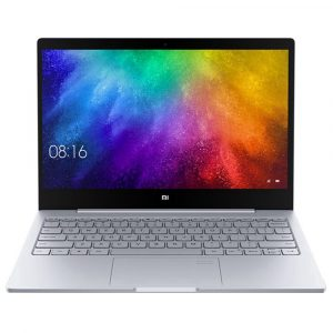 Xiaomi Mi Notebook Air 2019 i5-8250U 8GB 512GB Silver