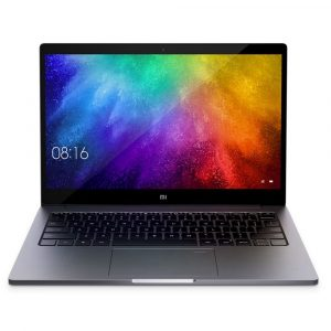 Xiaomi Mi Notebook Air 2019 i7-8550U 8GB 256GB Grey