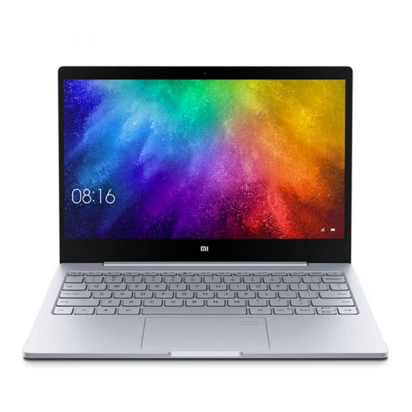 Xiaomi Mi Notebook Air 2019 i7-8550U 8GB 256GB Silver