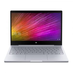 Xiaomi Mi Notebook Air 2019 m3-8100Y 4GB 128GB Silver