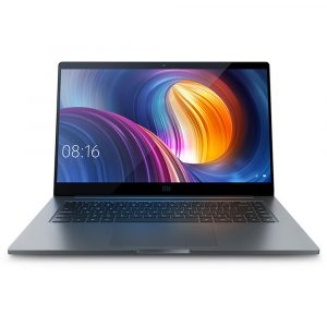 Xiaomi Mi Notebook Pro 8GB 256GB Gray