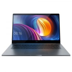 Xiaomi Mi Notebook Pro 8GB 512GB Gray