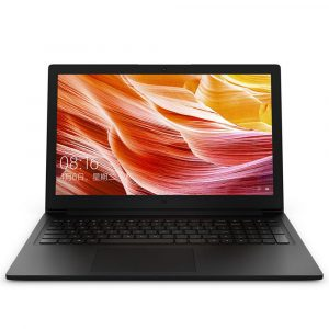 Xiaomi Mi Ruby 2019 Notebook i7-8550U 16GB 512GB Grey
