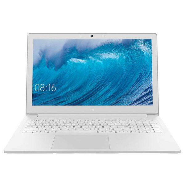 Xiaomi Mi Ruby Notebook 4GB 256GB White
