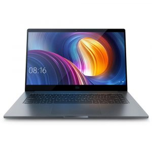 Xiaomi Mi Notebook Pro Laptop 16GB DDR4 1TB SSD Gray