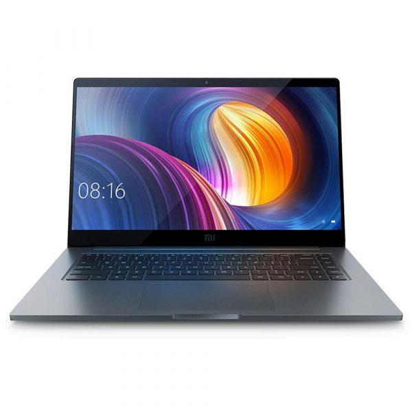Xiaomi Mi Notebook Pro Laptop 16GB DDR4 1TB SSD Gray