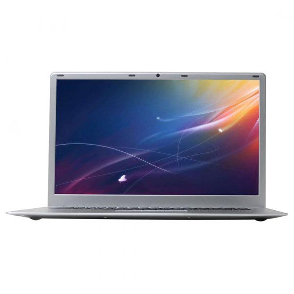 T6000 Ultrabook Notebook Intel Celeron J3455 8GB 128GB Silver
