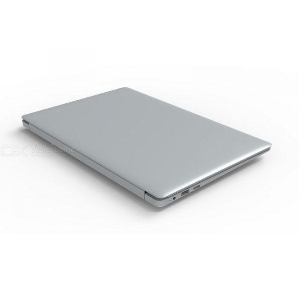 F14-1 J3355 Laptop Notebook Computer With 6GB DDR3 RAM 64GB M.2 SSD Windows 10