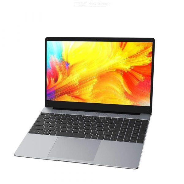 CHUWI HeroBook Plus Notebook 15.6 Inch Windows 10 Laptop Intel Celeron J4125 Quad Core Notebook