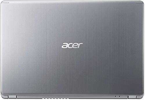 Acer Aspire 5 Slim Laptop Computer(2021 Newest), 15.6 inches Full HD IPS Display, AMD Ryzen 3 3200U, Vega 3 Graphics, 32GB DDR4 RAM, 1TB SSD, Backlit Keyboard, Windows 10 + Oydisen Cloth 8
