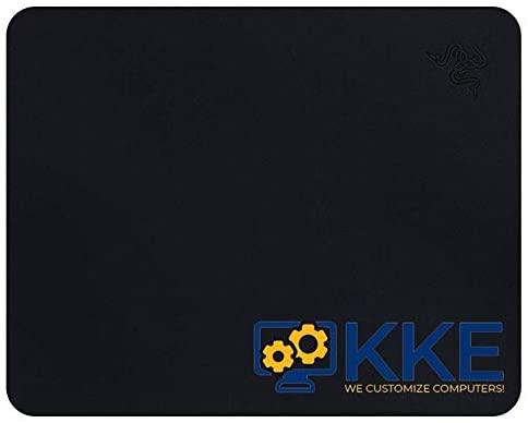 2021 Newest Dell Inspiron 3000 Laptop, 15.6 HD LED-Backlit Display, Intel Pentium Gold 5405U Processor, 8GB RAM, 128GB SSD, Online Meeting Ready, Webcam, WiFi, HDMI, Bluetooth, Win10 Home, Black 7