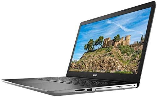 "2021 Dell Inspiron 17 3793 Laptop 17.3"" Full HD Intel Core i7-1065G7 16GB RAM 512GB SSD 1TB HDD GeForce MX230 Maxx Audio for Business Education, Webcam, Online Class Win 10 Pro 2"