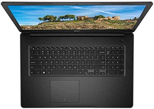 "2021 Dell Inspiron 17 3793 Laptop 17.3"" Full HD Intel Core i7-1065G7 16GB RAM 512GB SSD 1TB HDD GeForce MX230 Maxx Audio for Business Education, Webcam, Online Class Win 10 Pro 5"