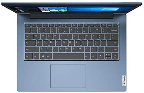 Lenovo IdeaPad 1 81VU 14-Inch HD LED AMD A6 4GB RAM 128GB SSD Win 10 S Mode 7
