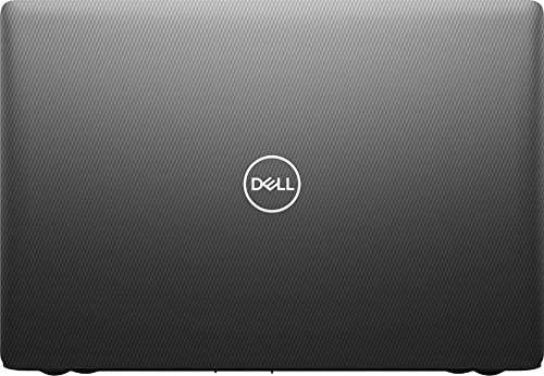 2021 Latest Dell Vostro 3000 Sequence 15.6'' FHD Enterprise Laptop computer, Intel Core i3-1115G4, 8GB RAM 256GB PCIe SSD, Webcam, HDMI, Wi-Fi, Home windows 10 Professional 4