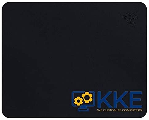 "2021 Latest Lenovo Ideapad 3 Laptop computer, 15.6"" HD Touchscreen, tenth Gen Intel Core i3-1005G1 Processor, 8GB DDR4 Reminiscence, 128GB SSD, HDMI, Webcam, Wi-Fi, Bluetooth, Home windows 10 Dwelling, KKE Mousepad, Almond 7"
