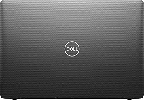 "2021 Dell Inspiron 15 3000 Premium Laptop computer I 15.6"" HD Touchscreen Show I tenth Gen Intel Quad-Core i7-1065G7 I 12GB DDR4 512GB SSD 1TB HDD I Webcam WiFi MaxxAudio Win 10 9"
