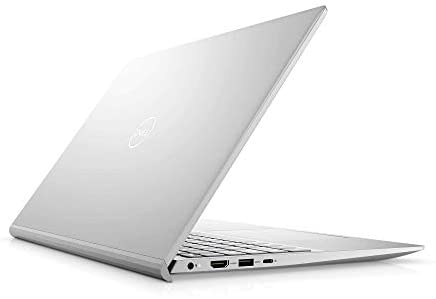 "2021 Flagship Dell Inspiron 15 5000 Laptop computer Pc 15.6"" Full HD Show eleventh Gen Intel Quad-Core i7-1165G7 16GB DDR4 512GB SSD MaxxAudio Backlit Webcam HDMI WiFi USB-C Win 10 8"
