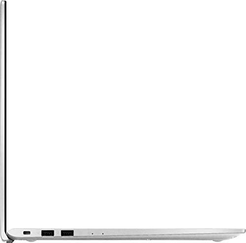 "ASUS VivoBook 15 15.6"" FHD Laptop computer Laptop, Quad-Core AMD Ryzen 5 3500U (Beats i7-8550U), 12GB DDR4 RAM, 1TB PCIe SSD, 802.11ac WiFi, Kind-C, Silver, Home windows 10. Brown Field One Yr Assist 8"