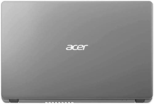 "2021 Acer Aspire 3 15 Premium Laptop computer Laptop I 15.6""FHD Show I tenth Gen Intel Quad-Core i5-1035G1 (>i7-8550U) I 12GB DDR4 512GB SSD 1TB HDD I Webcam WiFi HDMI Win 10 + Delca HDMI Cable 8"
