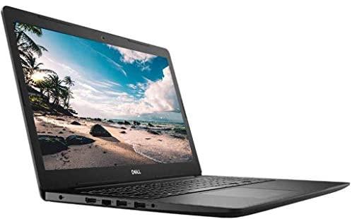 """2020 Newest Dell Inspiron 15.6"""" HD Business Laptop Intel 4205U, 12GB RAM, 256GB PCIe SSD + 1TB HDD Wireless AC, Bluetooth, Win10 Pro 1"""
