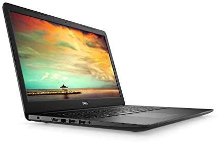 """2021 Newest Dell Inspiron 15 3000 Series 3593 Laptop, 15.6"""" HD Non-Touch, 10th Gen Intel Core i5-1035G1 Quad-Core Processor, 16GB RAM, 512GB SSD + 1TB HDD, Wi-Fi, Webcam, HDMI, Windows 10 Home, Black 1"""