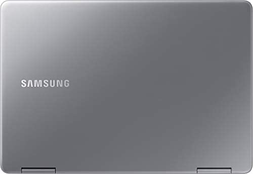 "Samsung Notebook 9 Pro 15"" FHD Touchscreen 2-in-1 Laptop Computer, Intel Quad-Core i7-8550U Up to 4.0GHz, 16GB DDR4 RAM, 1TB SSD, AMD Radeon 540 2GB, 802.11AC WiFi, Windows 10, iPuzzle Type-C HUB 5"