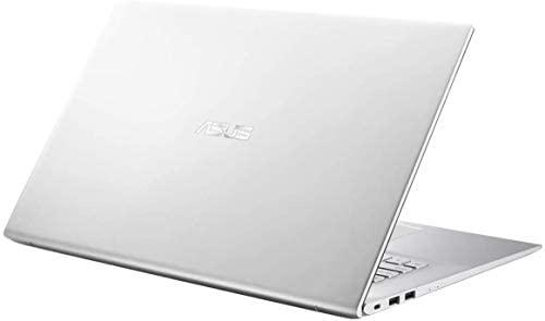 "Newest Flagship Asus VivoBook 17 Business Laptop 17.3"" FHD Display AMD Ryzen 3 3250U Processor 16GB RAM 1TB SSD USB-C HDMI SonicMaster for Business and Student Windows 10 Pro | 32GB Tela USB Card 6"