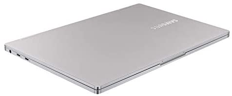 "Samsung Notebook 9 PRO 13.3""-Intel Core i7 Processor 8550U - 16GB Memory-256GB SSD - NP930MBE-K05US 6"