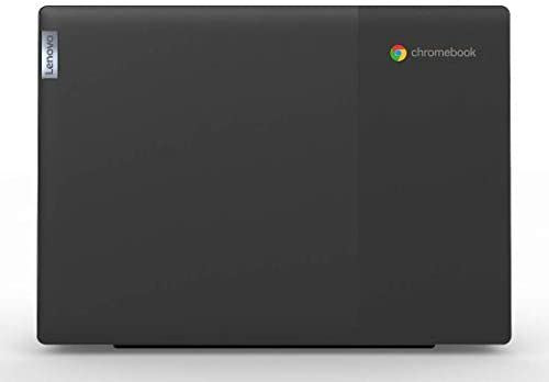 "2021 Premium Lenovo Chromebook 3 11.6"" Laptop Light Computer, Intel Celeron N4020 up to 2.8GHz, 4GB DDR4 RAM, 32GB eMMC, 802.11AC, HD Webcam, UHD Graphics 600, Bluetooth, Chrome OS,w/Marxsol Cables 5"