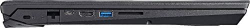 Acer Nitro 5 Gaming AN515 15.6-inch FHD(1920x1080) IPS Laptop PC, 8th Gen Intel i5-8300H (Up to 4.0GHz), NVIDIA GeForce GTX 1050 4GB GDDR5, 12GB RAM, 1TB HDD, Backlit Keyboard, Bluetooth, Windows 10 5