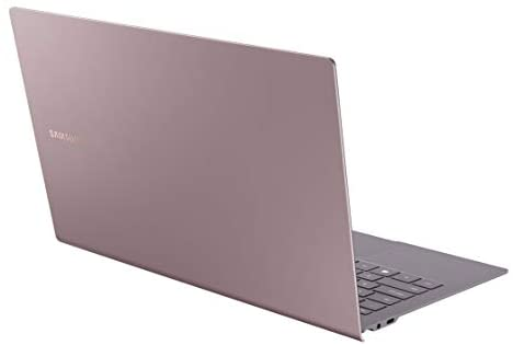 "Samsung Galaxy Book S 13.3"" FHD Touchscreen   Intel Core i5 Processor   8GB Memory   256GB SSD (NP767XCM-K02US), Earthy Gold 19"