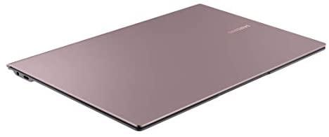 "Samsung Galaxy Book S 13.3"" FHD Touchscreen   Intel Core i5 Processor   8GB Memory   256GB SSD (NP767XCM-K02US), Earthy Gold 17"