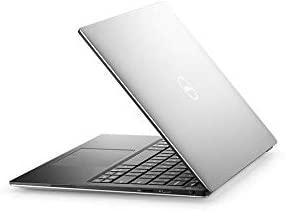"2021 Flagship Dell XPS 13 7390 LaptopComputer 13.3"" FHD Display Intel Quad-Core i7-10510U 16GB RAM 1TB SSD Backlit KB Fingerprint Reader Webcam Thunderbolt Win 10 8"