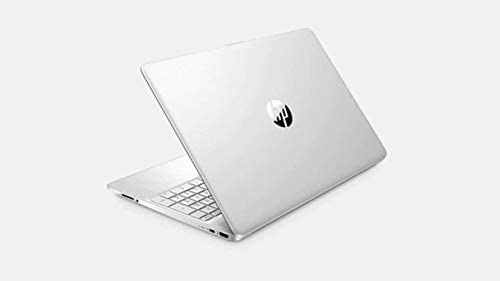 2020 Latest HP 15.6 FHD IPS Touchscreen Laptop computer,tenth Gen Intel Quad-Core i5-1035G1 (As much as 3.60GHz, Beat i7-8550U), 16GB RAM, 1TB SSD, Quick Cost, Webcam, HDMI, WiFi, Win10,w/Ghost Manta Equipment 5