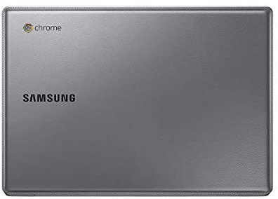 Samsung Chromebook 2 11.6 in LED Chromebook, 2GB RAM, Metallic Silver (Renewed) 4