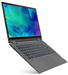 "Lenovo Flex 5 14"" 2-in-1 Touchscreen, Ryzen 7 4700U 16GB, 51 5"