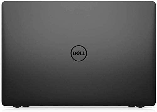 """2020 Newest Dell Inspiron 15.6"""" HD Business Laptop Intel 4205U, 12GB RAM, 256GB PCIe SSD + 1TB HDD Wireless AC, Bluetooth, Win10 Pro 2"""