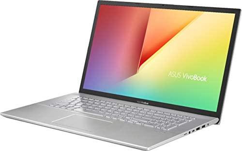 "ASUS VivoBook 15 15.6"" FHD Laptop computer Pc, Quad-Core AMD Ryzen 5 3500U (Beats i5-8550U), 20GB DDR4 RAM, 512GB PCIe SSD, 802.11ac WiFi, Sort-C, Silver, Home windows 10. Brown Field One Yr Help 3"