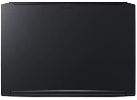 "Acer ConceptD 5 Pro CN515-71P-72PQ Creator Laptop, Intel i7-9750H, NVIDIA Quadro T1000, NVIDIA Studio, 15.6"" 4K Ultra HD IPS, 100% Adobe RGB, Pantone Validated, Delta E 13"