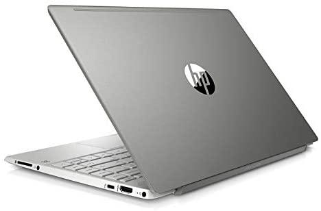 HP Pavilion 13 i3-8145U 8GB 128GB SSD 13.3-inch 1920x1080 Fingerprint Reader Windows 10 Laptop (Renewed) 4
